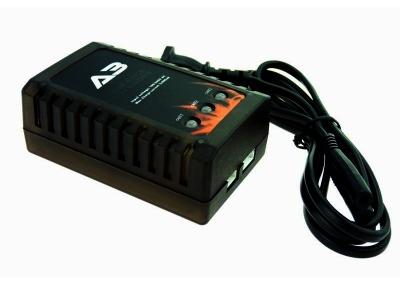 LiPo Balance Battery Charger
